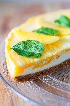 Baking Recipes, Cake Recipes, Snack Recipes, Dessert Recipes, Snacks, Cake Cookies, Cupcake Cakes, Food Inc, Good Food