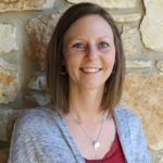 Angela Dobinsky, PT, DPT is our lead physical therapist specializing in men's and women's pelvic floor dysfunction with a special interest in pelvic pain.