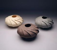 objects | Robert J. Lang Origami
