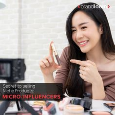 Social Media Trends, Social Media Influencer, Influencer Marketing, Social Media Marketing, Digital Marketing, Real Followers, Build Your Brand, Target Audience, How To Become