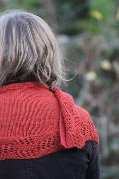 Ravelry: Borough Market Scarf pattern by Rachel Brown Rachel Brown, London Bridge, Lace Border, Knitting Designs, Knits, Ravelry, The Incredibles, Fancy, Pullover