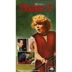 Get the Kleenex out! Another tearjerker. This one with Lana Turner and John Forsythe. She has an affair, loses her husband and 4-year-old child. But, she comes back at the end.