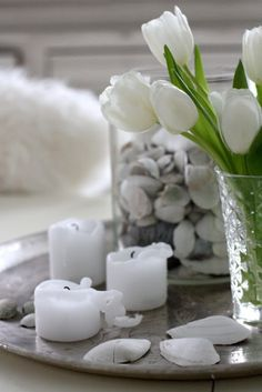 1000 images about decoratie dienblad on pinterest trays met and deco - Outdoor deco huis ...