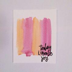 8x10 Watercolor Paper