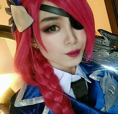 Mobile Wallpaper Android, Mobile Legend Wallpaper, Miya Mobile Legends, Moba Legends, Alucard, Gaming Wallpapers, Poker Online, Cosplay Makeup, Mobile Game