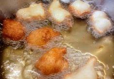 Polish Recipes, Polish Food, Garlic, Gluten, Meat, Chicken, Vegetables, Kuchen, Polish Food Recipes