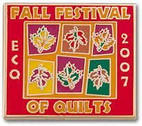 #Fall #festival in the works? Our affordable #custom #lapel #pins can help make it an event to remember:	http://www.signaturepins.com/2015/01/prepare-upcoming-festival-ordering-custom-lapel-pins-advance/ #Signaturepins  #Fallfestival