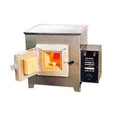 http://www.silcarb.com/furnaces.php