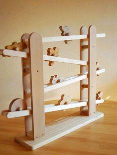 Wooden Arts | VK