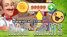 Homescapes is free to play an android game and in which you will build a wonderful home. Complete various tasks and match-3 levels puzzle is a very attractive part. Decorate your rooms with new items, and you can get free things with the Homescapes hack tool. This tool is making the gameplay easy, and you will earn a high amount of coins. The coins are usually used for purchasing new tools or gadgets. Everyone wants to hack more currency, and this hack tool gives quick results. Match 3, Hack Tool, Decorate Your Room, Free Things, Love Photos, Perfect Photo, Cheating, Coins, Gadgets