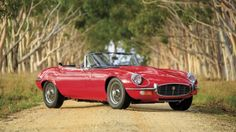 I certainly not just quality because of which iconic #classic #cars for #sale #Australia are fondly remembered.  https://goo.gl/9MGECU