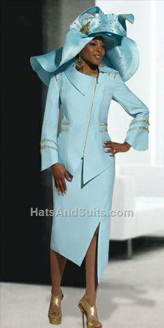 Donna Vinci Style 11290