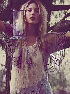 Beaded Fringe Flapper Tank. http://www.freepeople.com/whats-new/beaded-dringe-flapper-tank/