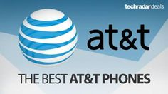 TechRadar Deals: The best AT&T phones available in September 2016 Read more Technology News Here --> http://digitaltechnologynews.com AT&T phones  Choosing the best AT&T phone might be the hardest tech-related decision on planet Earth because its lineup of heavy hitters making nailing down the perfect smartphone feel next to impossible. No need to fret we've gone ahead and thoroughly tested then ranked all of the best AT&T phones available from the iPhone 6S Plus ($750 16GB) to the Samsung…