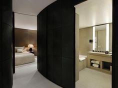 Armani Hotel Milano - My <3 Skipped a beat!