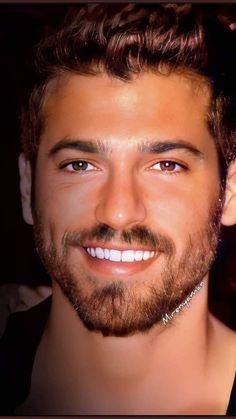 Just Beautiful Men, Most Beautiful Eyes, Beautiful Men Faces, Jesse Stone, Hot Guys, Turkish Men, Handsome Faces, Hot Actors, Fine Men