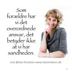 www.skonneborn.dk