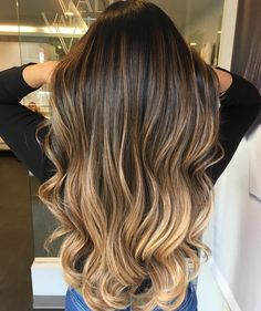 See this Instagram photo by @mastersofbalayage • 4,271 likes