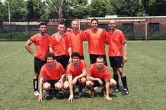 proud squad
