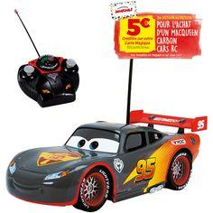 Galerie Mac queen carbon cars radiocommande 1/24ème Queen, Cars, Birthday, Activity Toys, Noel, Automobile, Gaming, Toys, Birthdays