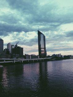 Australia, Queensland Brisbane City, Artwork Online, Australian Artists, Old Art, Resin Art, Large Prints, New York Skyline, Original Paintings, Ink