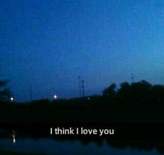 New quotes sad love truths Ideas Quote Aesthetic, Blue Aesthetic, New Quotes, Mood Quotes, Qoutes, Sad Love, Love You, Sad Pictures, Love Truths