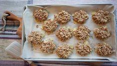 Biscuit-déjeuner aux pommes et au cheddar - Cuisinez! - Télé-Québec Cheddar, Quebec, Best Breakfast Recipes, Breakfast Ideas, Healthy Cooking, Cereal, Good Food, Lunch, Snacks