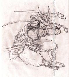 Google Image Result for http://www.deviantart.com/download/154715383/Tattoo_Design_Samurai_by_Oddnamae.jpg
