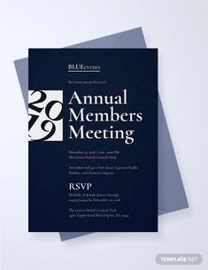 26 Best business invitation images | Business invitation ...