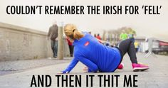 It's easy to forget all the Irish that we learned in school, however, there are easy ways to revive your skills as Gaeilge - namely through these puns. Funny Irish Memes, Irish Jokes, Funny Quotes, Funny Memes, Funny Humour, Irish Humor, Fitness Quotes, Fitness Humour, Funny Fitness