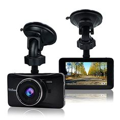 Car Video Rear View Monitors/cams & Kits Rear View Camera Full Hd License Plate Mount Backup Parking Reverse Wide Angle Exquisite Craftsmanship;