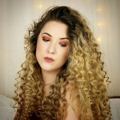 cool 30 cool spiral perm ideas creating a strong curly impression
