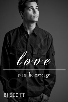 Love Is In The... Book 3 - Love Is In The Message (Young Adult). www.lovelanebooks.co.uk