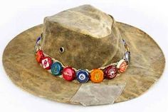 6db73fb5865 Wear Your Favorite Craft Beer on Your Hat with New Real Deal Brazil  Accessories
