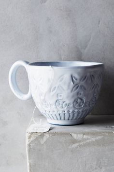 Shop the Etched Geo Mug and more Anthropologie at Anthropologie today. Read customer reviews, discover product details and more.