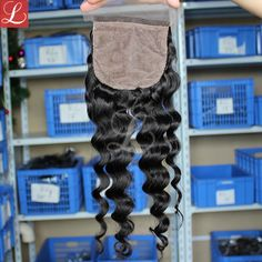 Best Silk Base Closure Wholesale Step By Step Hairstyles, Braided Hairstyles Tutorials, Weave Hairstyles, Virgin Remy Hair, Remy Human Hair, Hair Extensions Prices, Braid Accessories, Malaysian Hair, Peruvian Hair