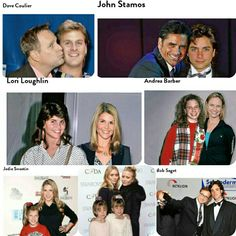 114 Best Full House images | Full house, Uncle jesse ...