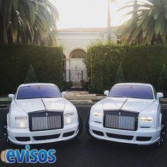 Queres vender automobiles 100% gratis publicalos en el sitio de los clasificados www.evisos.com  #avisos #coches