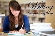 Professional college writing services