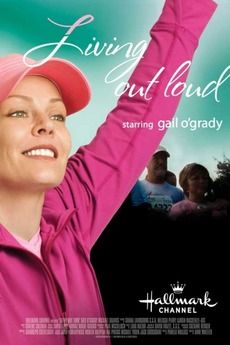 Living Out Loud poster, t-shirt, mouse pad Gail O'grady, Hallmark Movies, Hallmark Channel, Out Loud, Movie Posters, Shirt, Summer, Movies, Feather