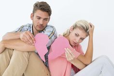 Un matrimonio infeliz daña al corazón en más de una manera | Por: @linternistahttp://medicinapreventiva.info/cardiologia/7433/un-matrimonio-infeliz-dana-al-corazon-en-mas-de-una-manera-por-linternista/Un matrimonio feliz nos puede alegrar, pero también alargar la vida; sin embargo, aquellos que son problemáticos pueden tener consecuencias sobre la salud, especialmente en las mujeres. Según un estudio de la Universidad Estatal de Michigan (EE.UU.). las mujeres de los mat