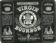 Whiskey + Bourbon Labels | Flickr - Photo Sharing!