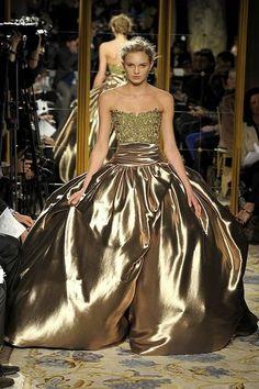 love this dress !!