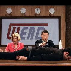 Planking level: sleeping with sirens