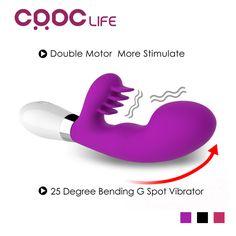 CRDC 2016 뜨거운 36 속도 G 스팟 진동기 방수 구강 Clit 성인 진동기 섹스 장난감 마사지 여성 100% 높은 품질