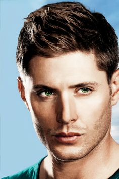 Does anyone else think Jensen would make a great Flynn Ryder in a live action Tangled? The Smolder!!