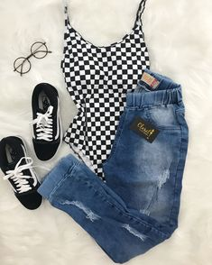 Fashion nova outfits casual ideas for 2019 Trendy Fashion, Girl Fashion, Fashion Outfits, Fashion Fashion, Fashion Clothes, Tumblr Summer Outfits, Outfit Jeans, Cute Casual Outfits, Trendy Dresses
