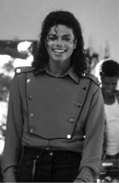 "Michael Jackson on Twitter: ""Happy New Year! What's the first ..."