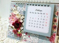 37307516244b9b77e65cb7b1adyg--kantselyarskie-tovary-kalendar-nastolnyj.jpg (1024×738)