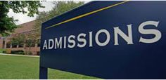 After the declaration of results for all major MBA entrance tests like CAT 2015, XAT 2016 and CMAT 2016, MBA Admissions scene for top B-schools is now heating up!